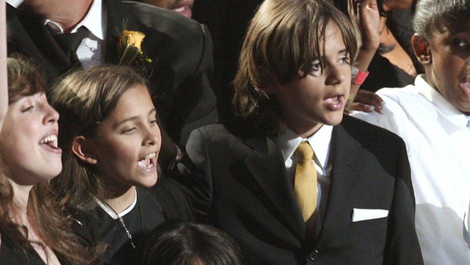 michael-jackson-enfants-mis-danger-services-sociaux-rappliquent-0691466