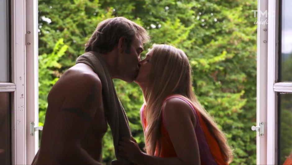 Les Mystères de l'Amour : Vincent Queijo joue les invités surprises !
