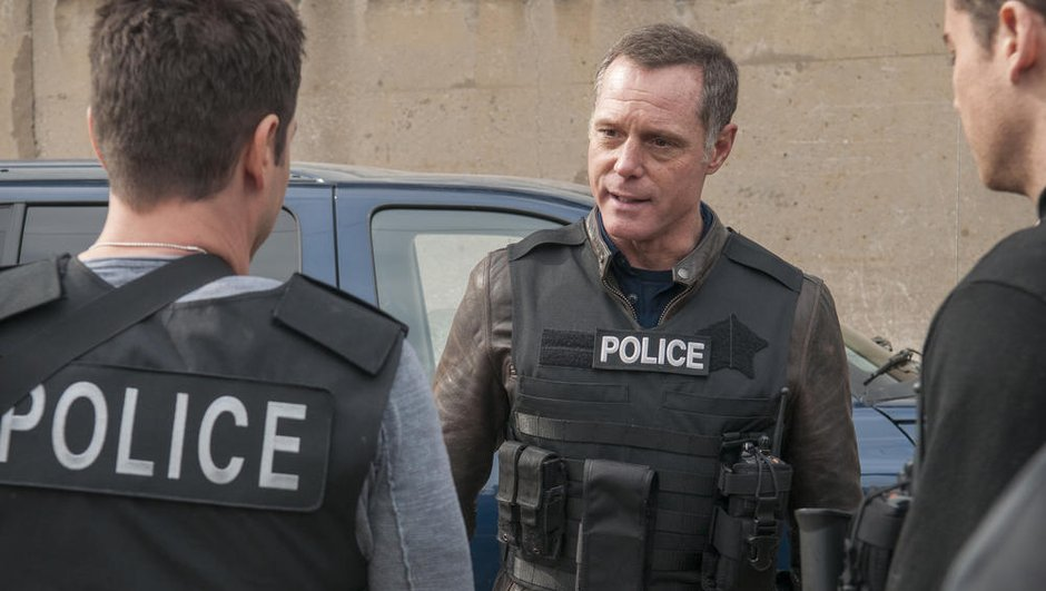 chicago-pd-replay-tf1-revivez-cross-over-new-york-unite-speciale-mercredi-21-janvier-2015-8170745