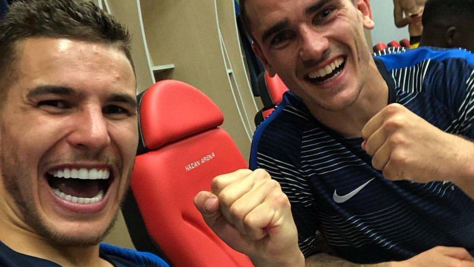 resultat-match-france-argentine-victoire-bleus-immense-joie-reseaux-sociaux-varane-griezmann-mbappe-0047929
