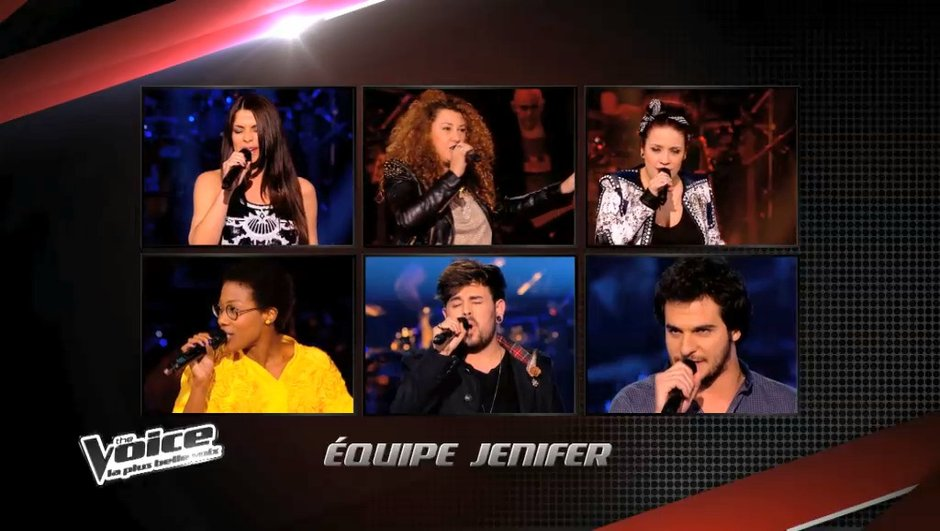 the-voice-3-l-equipe-definitive-de-jenifer-grands-shows-direct-photos-8737748