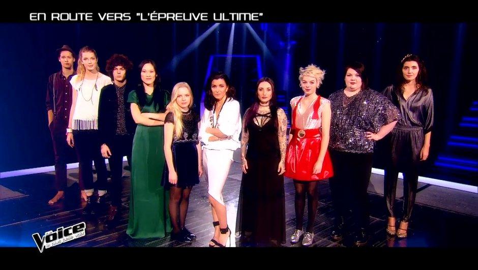 the-voice-4-neuf-talents-de-team-jenifer-l-epreuve-ultime-7087533