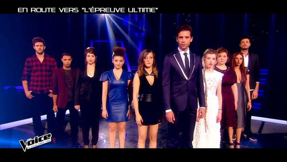 the-voice-4-neufs-talents-de-mika-l-epreuve-ultime-0909496