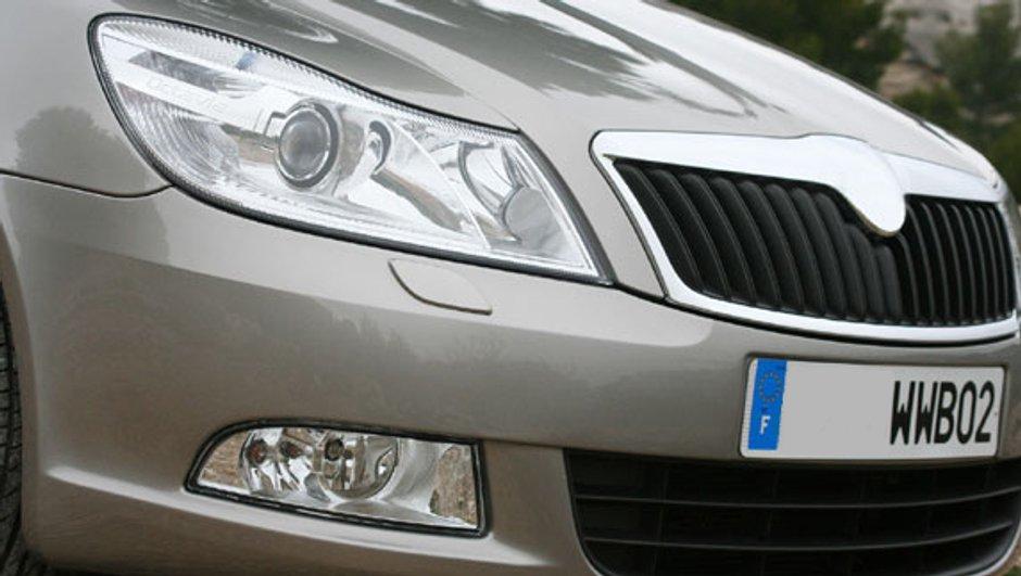 roulez-gpl-changer-de-voiture-3677045