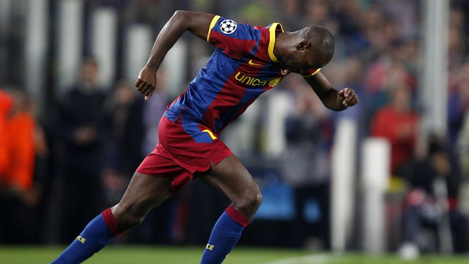 fc-barcelone-malaga-4-1-abidal-quitte-barcelone-100-points-6363358