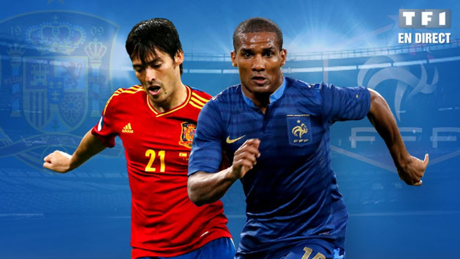 espagne-france-streaming-video-2529103