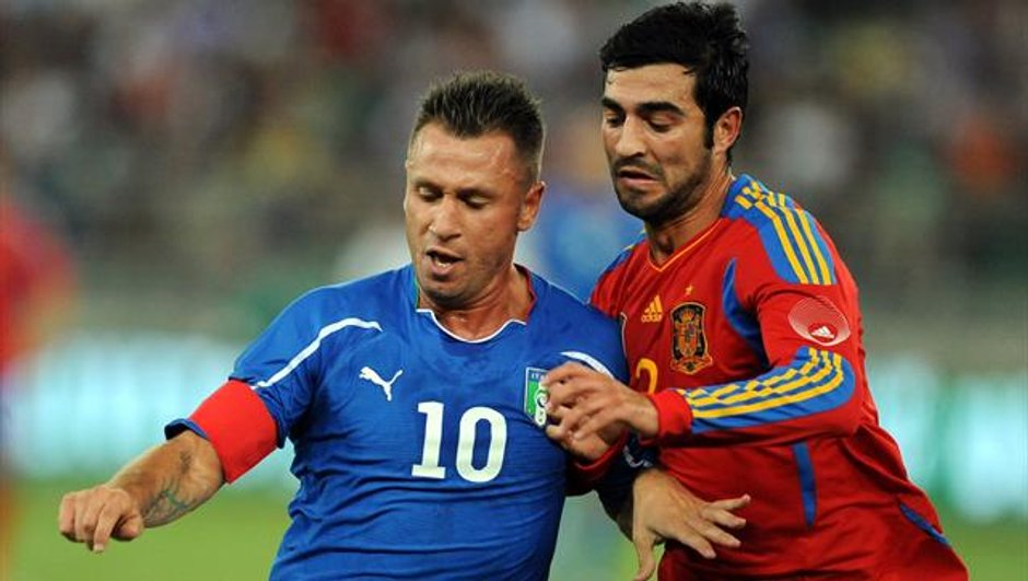 euro-2012-espagne-italie-un-match-nul-entre-equipes-bien-place-9997345