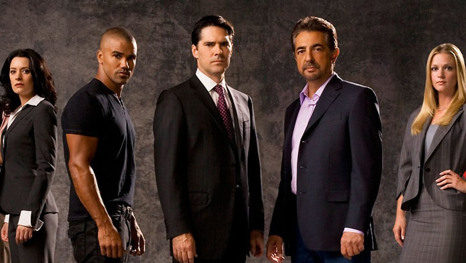 thomas-gibson-point-de-quitter-esprits-criminels-9407372