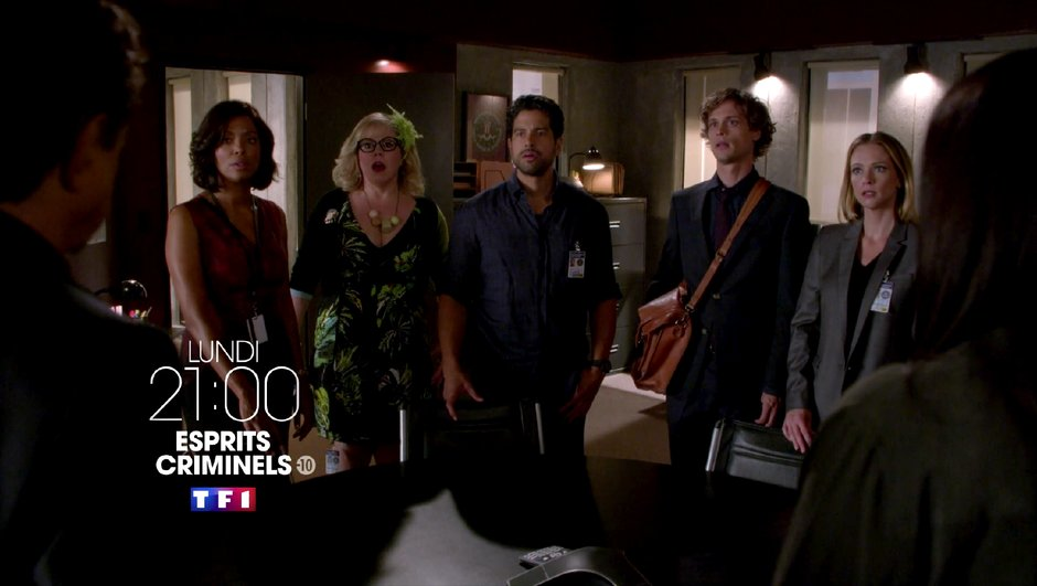 Qui sont ces stars qui s'invitent dans l'épisode 3 de la saison 12 ?