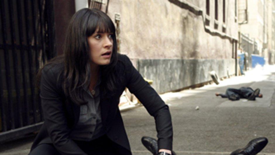 Esprits Criminels : le grand retour de Prentiss !
