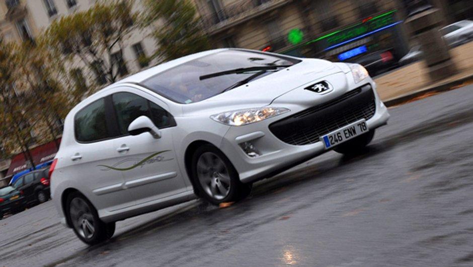 308-hybride-hdi-reposante-5972605