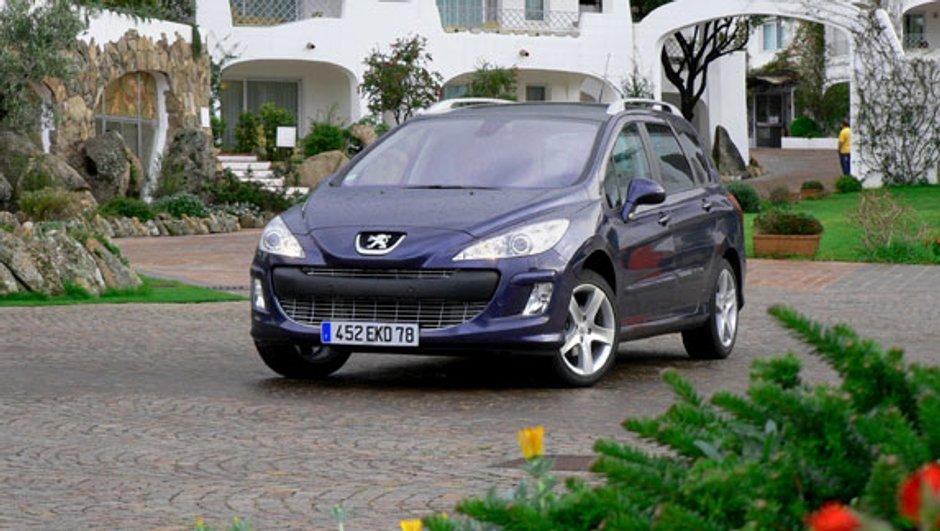 essai-peugeot-308-sw-hdi-110-felin-version-monospace-3729106