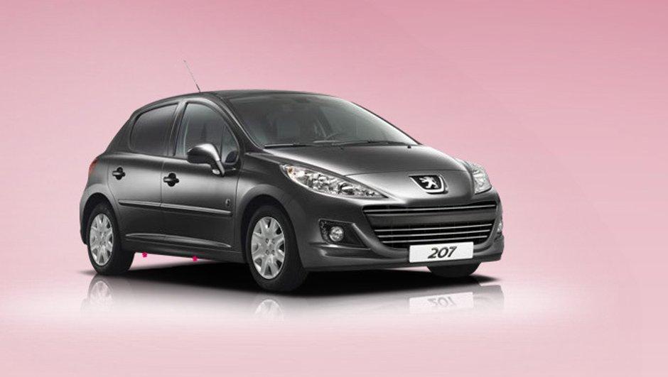 10-meilleures-ventes-de-voitures-1er-trimestre-2011-9103277