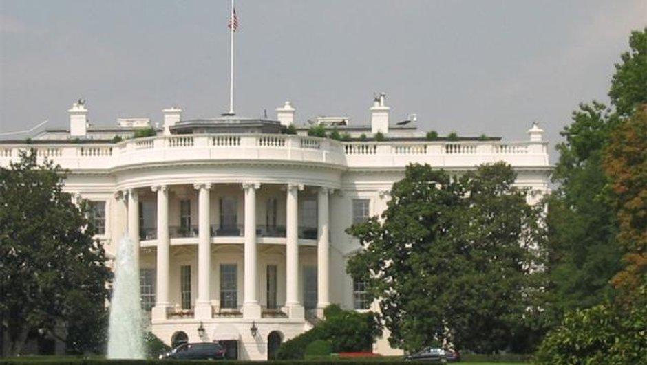 de-fonds-supplementaires-constructeurs-americains-0581571