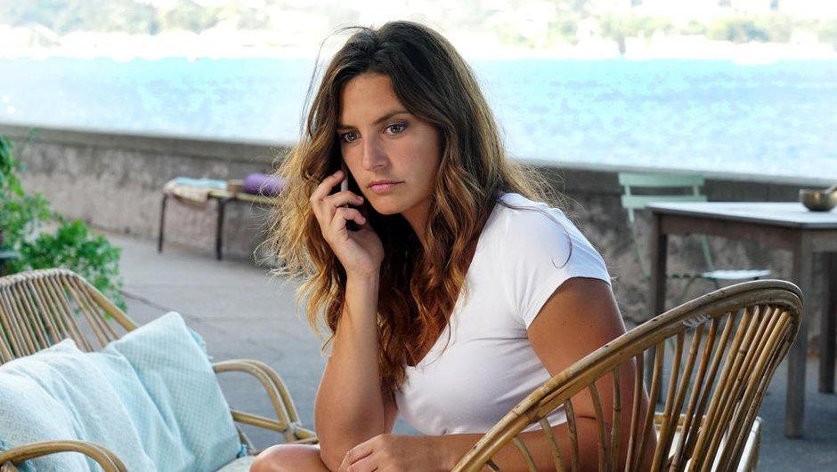 Laetitia Milot : une actrice très proche de ses fans