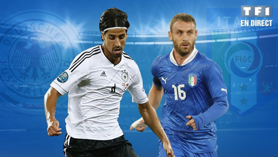 allemagne-italie-streaming-video-2756882