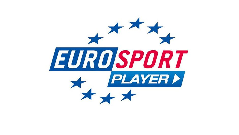 Formule 1 2011 : vivez les Grand Prix sur Eurosport et Eurosport Player