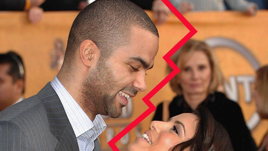 Tony Parker : son divorce avec Eva Longoria, un sujet sensible ?