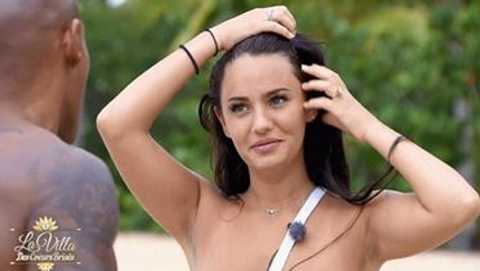 Le procès de Martika, un rapprochement entre Eve et Flo : 5 choses à retenir de l'épisode 41