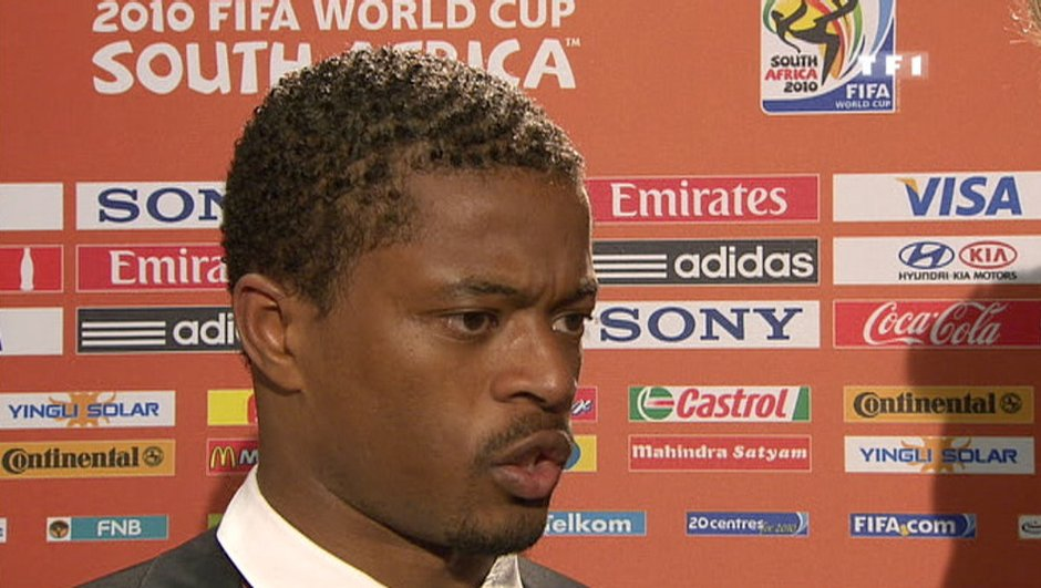 patrice-evra-tricolore-s-story-continue-0282403