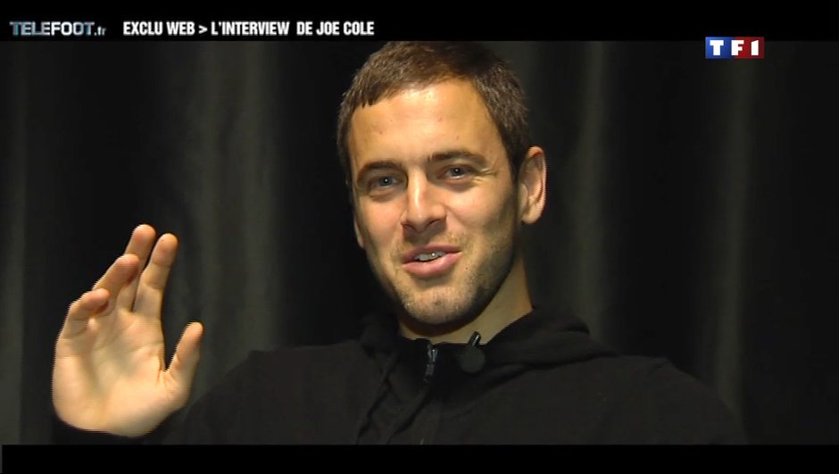 Le splendide but de Joe Cole aux Etats-Unis