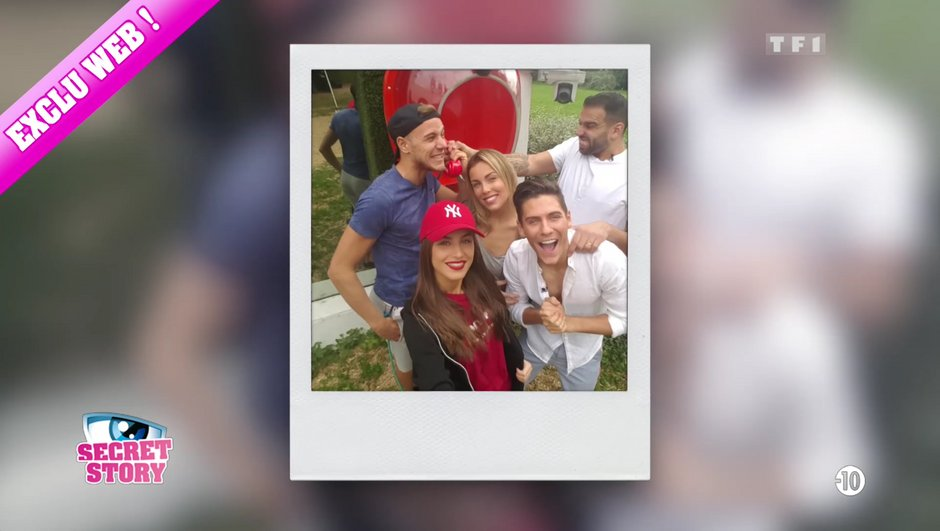 exclu-secret-story-11-decouvrez-selfies-candidats-telephone-rouge-6731127