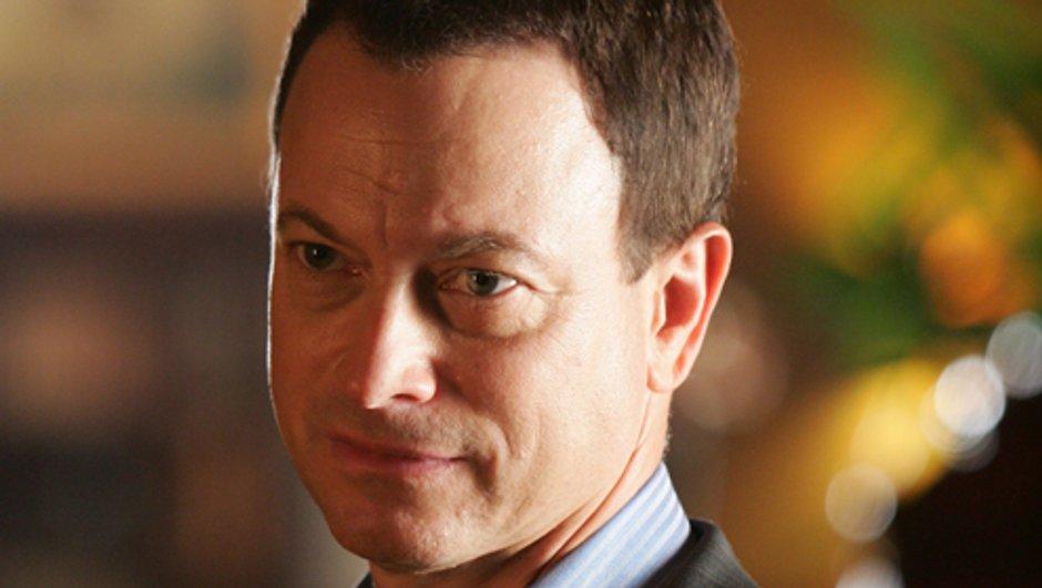 Les Experts Manhattan : la saison 8 sera-t-elle la dernière ?