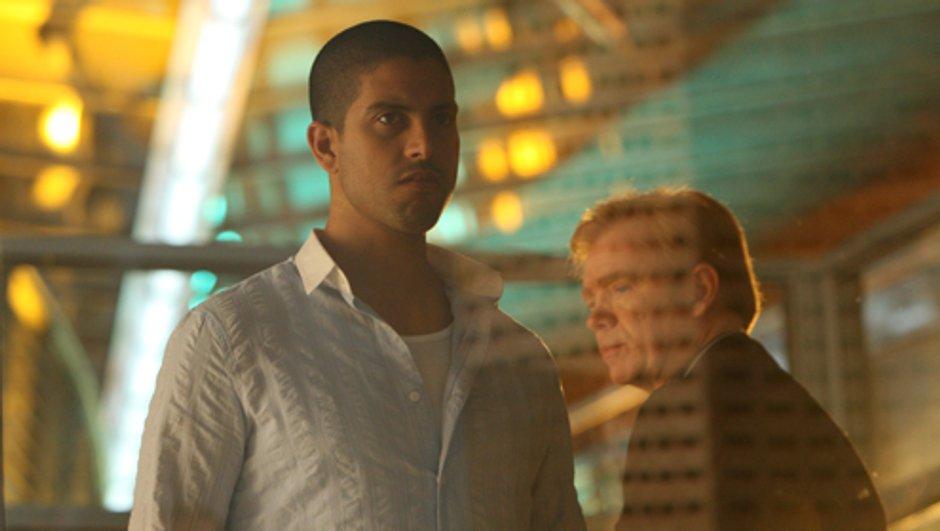 Les Experts Miami saison 10 : l'épisode d'Adam Rodriguez se dévoile