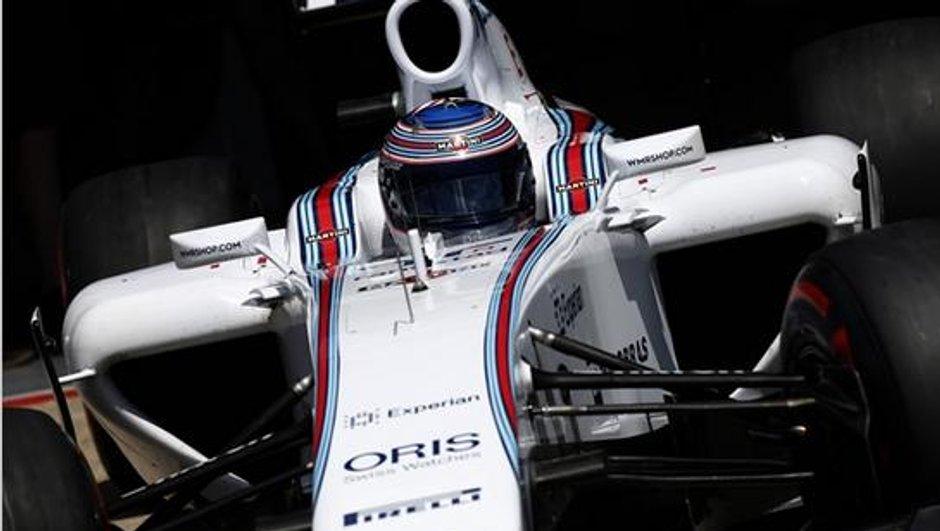 f1-autriche-2014-essais-libres-3-bottas-joue-invites-surprises-8870151
