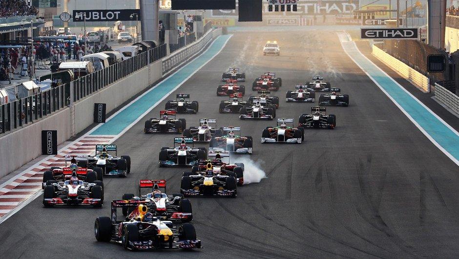 f1-pilotes-ecuries-de-saison-2012-6219151