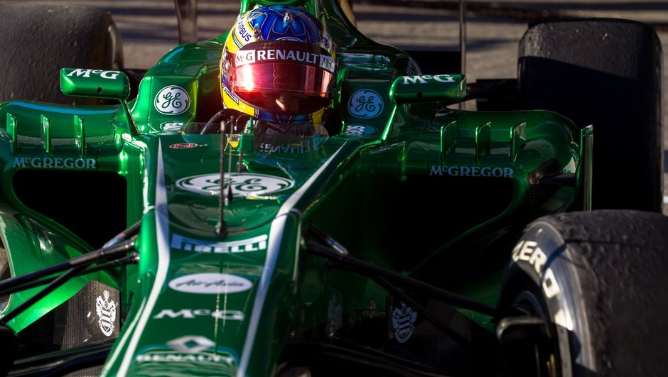 f1-2013-charles-pic-decouvre-caterham-kers-9180688