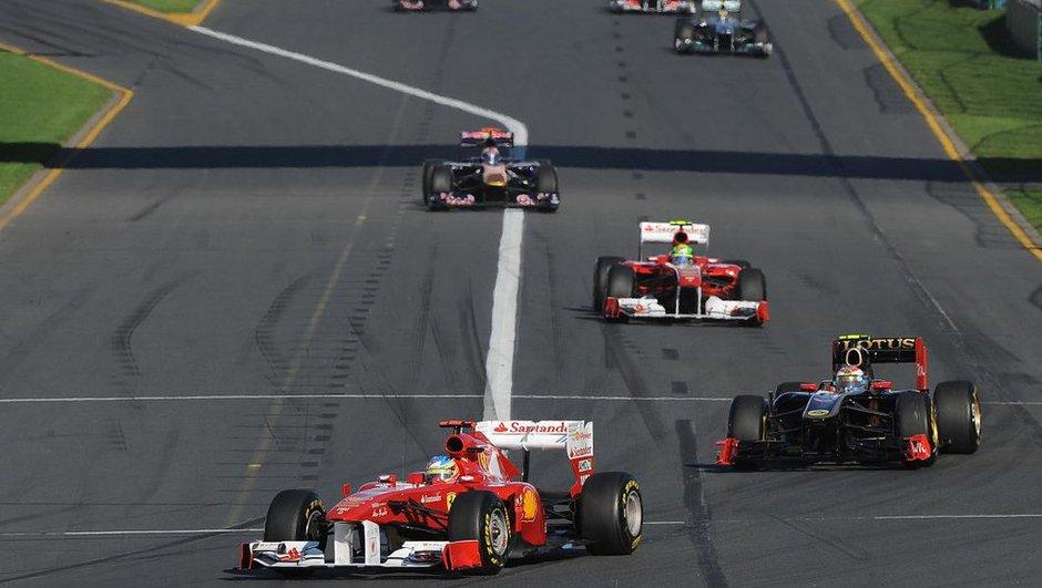 un-championnat-de-f1-electrique-2013-3542556