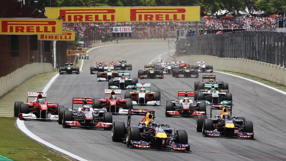 f1-gp-bresil-webber-remporte-derniere-course-de-saison-2011-9641378
