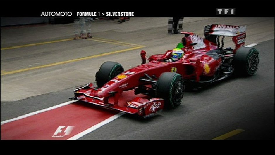 Formule 1 : le retour de Michael Schumacher célébré en Allemagne