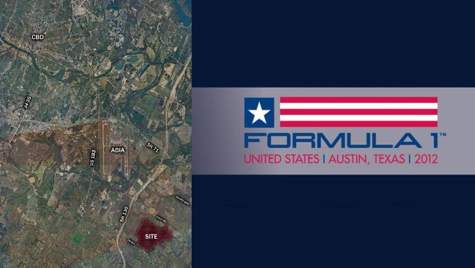 f1-precisions-futur-grand-prix-etats-unis-a-austin-3509647