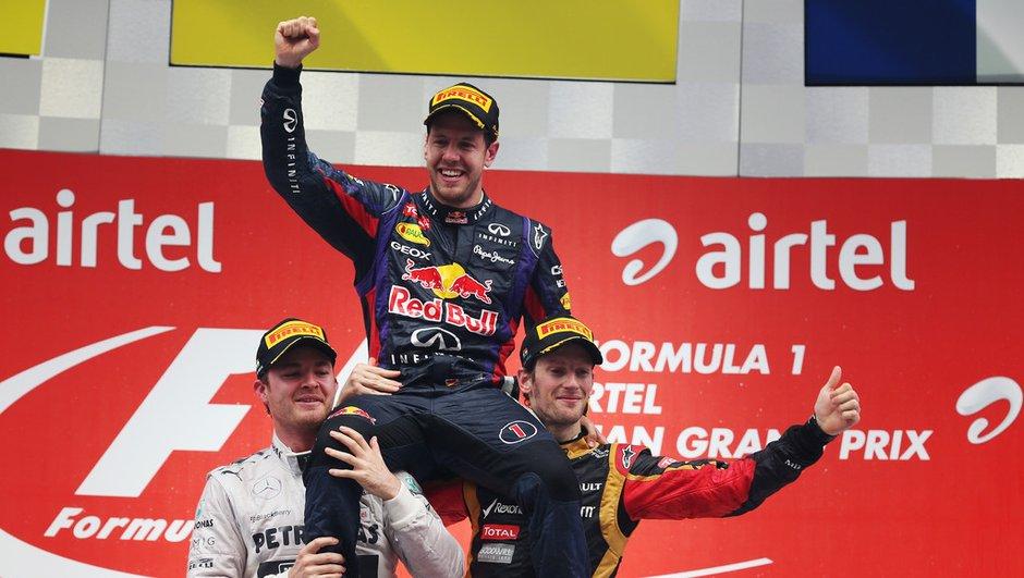 f1-gp-d-inde-2013-vettel-sacre-quadruple-champion-monde-de-formule-1-7637300