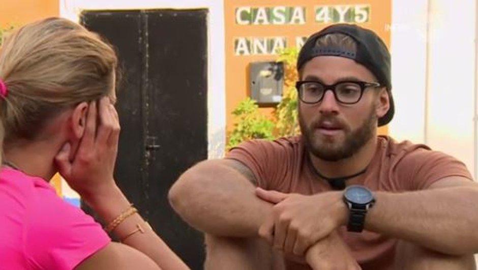 10 couples parfaits : Olivier et Marion dans la love machine, Illan s'ouvre à Iris... ce qu'il faut retenir de l'épisode 28 !