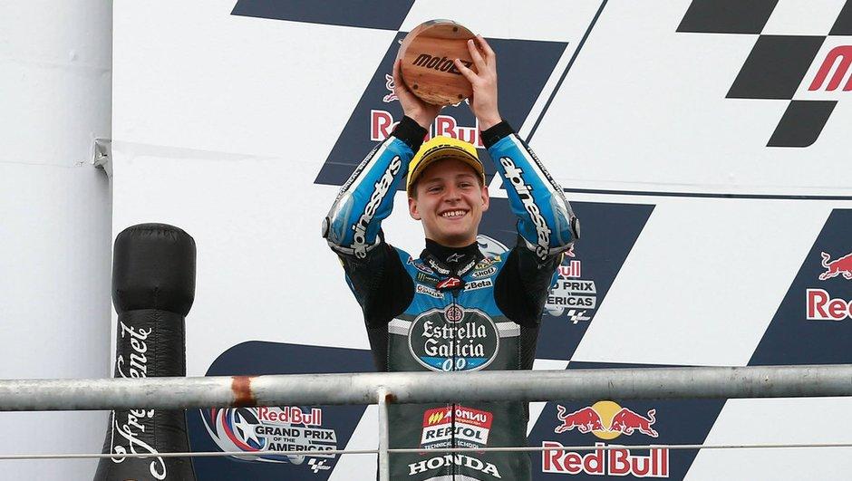 moto3-gp-ameriques-fabio-quartararo-record-de-jeunesse-podium-4071246
