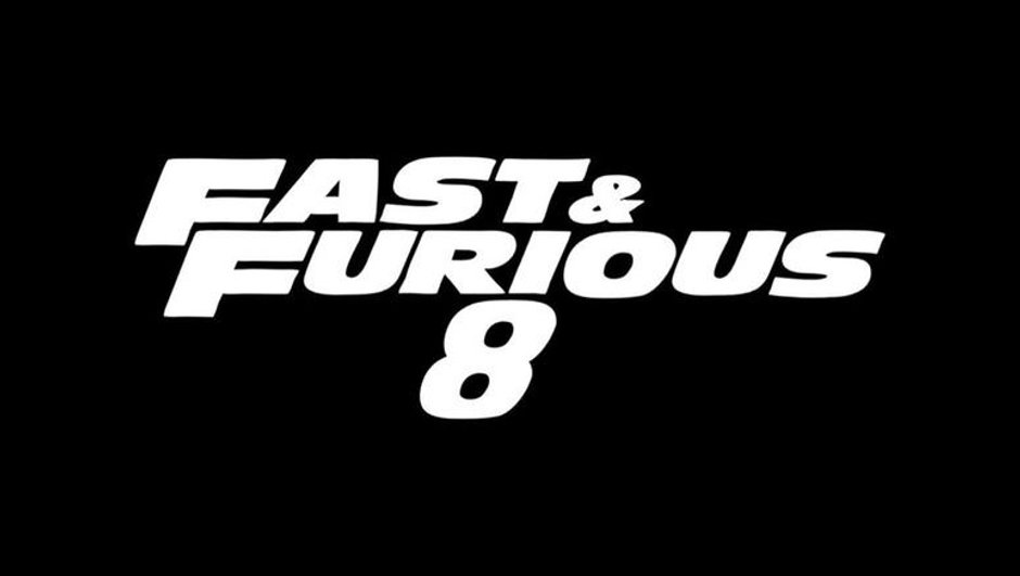 Une date pour Fast & Furious 8 !