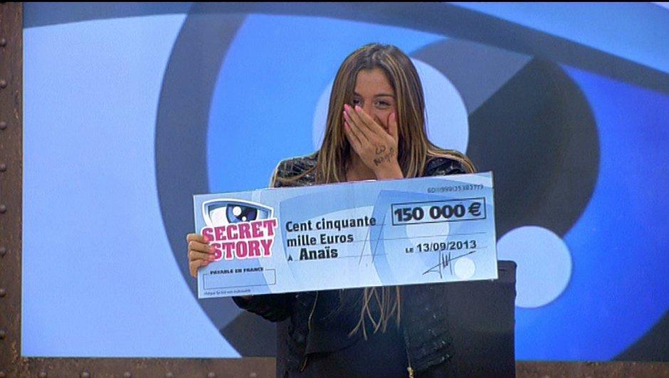 secret-story-7-fausse-finale-4143468