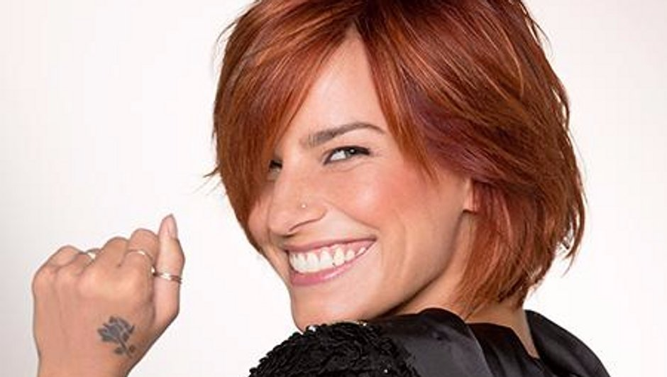 Fauve Hautot, reine du dancefloor dans Saturday Night Fever