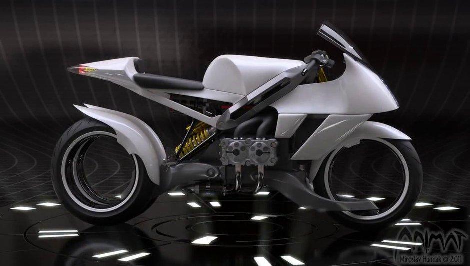 insolite-une-moto-virtuelle-a-3-roues-6233306