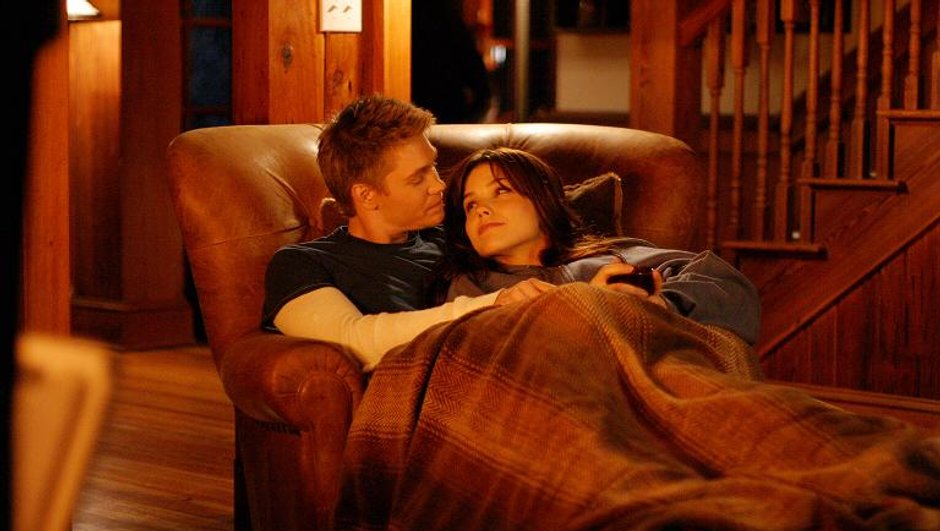 freres-scott-sophia-bush-mariee-contre-gre-a-chad-michael-murray-4124604