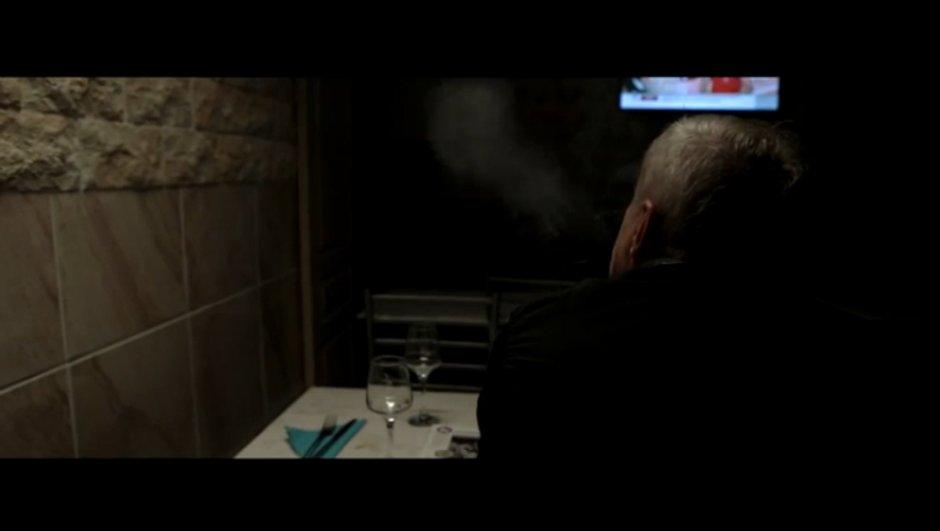 video-insolite-luis-fernandez-mode-gangsta-rap-5229275