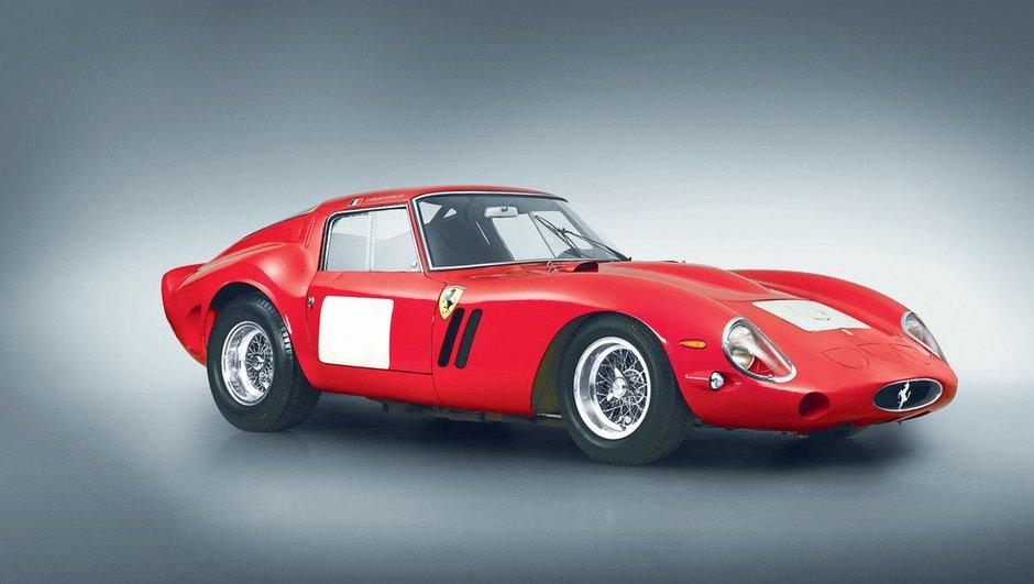 ferrari-250-gto-1962-vers-une-enchere-record-1712058