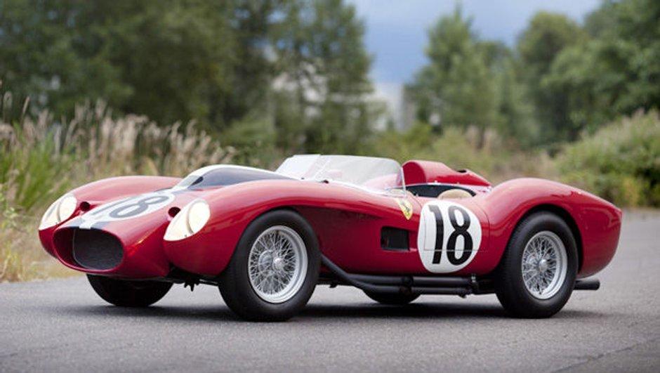 ferrari-250-testa-rossa-1957-voiture-plus-chere-monde-1559804