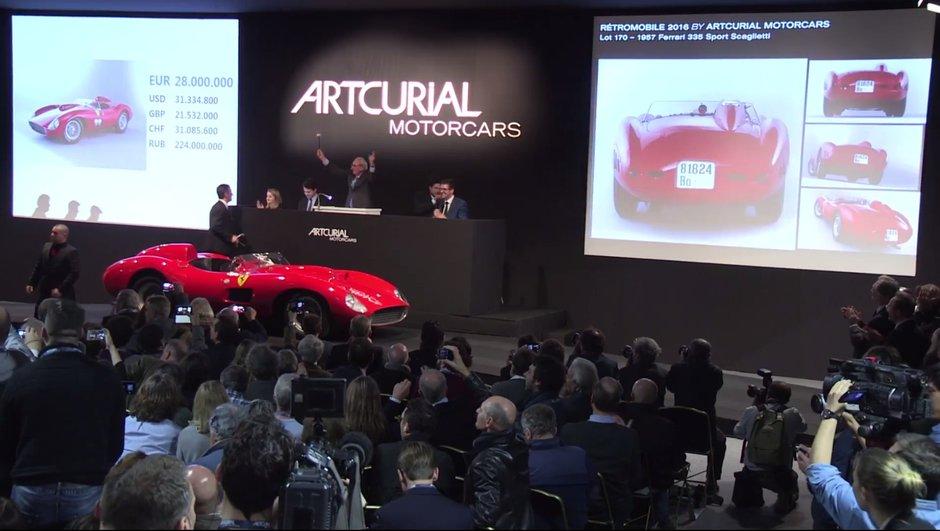 encheres-artcurial-ferrari-335-sport-scaglietti-vendue-28-millions-d-euros-8269701