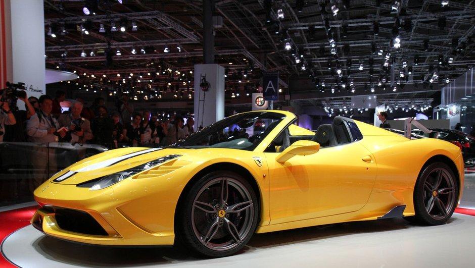 ferrari-458-speciale-a-premier-exemplaire-vendu-709-000-euros-aux-encheres-2255595