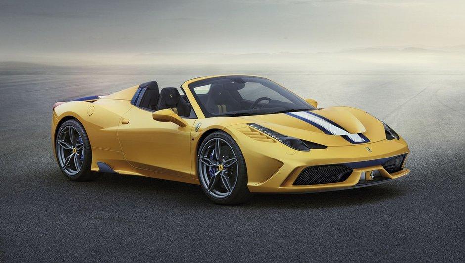 ferrari-458-speciale-a-2015-605-chevaux-spider-radical-2611689