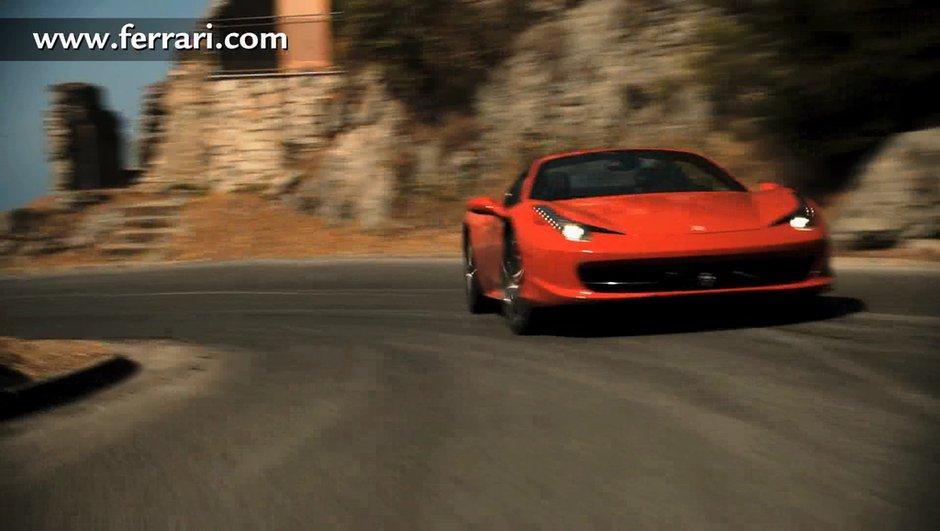video-ferrari-458-spider-coupe-cabriolet-balade-2238649